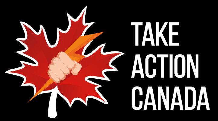 Take Action Canada
